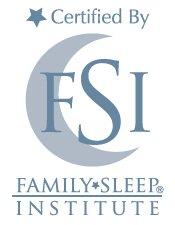 fsi_logo-certFIN