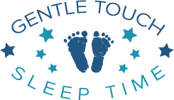 http://www.gentletouchsleeptime.com/wp-content/uploads/2014/10/logo.png