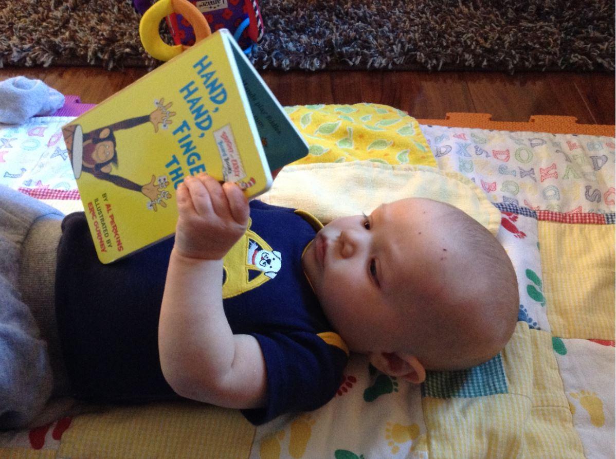 matthias reading