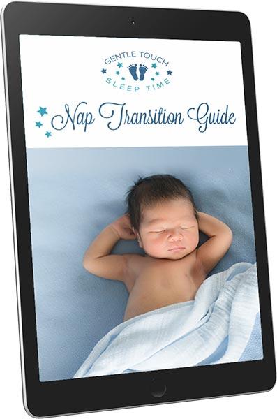 EBook-Nap-Transition
